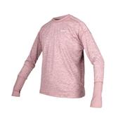 NIKE 女長袖圓領T恤(慢跑 路跑 長T 長袖上衣 反光 吸汗速乾≡體院≡ 928742