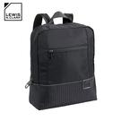 Lewis N. Clark Secura RFID 屏蔽後背包 3025 / 城市綠洲 (防盜錄、旅行包、美國品牌)
