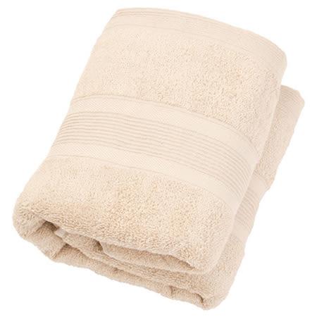 60×120 浴巾 DAY VALUE BE NITORI宜得利家居
