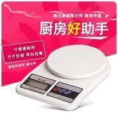~3 1 ~中文按鍵1 公斤電子秤烘焙食品秤拍賣秤信件秤中藥秤公克g 盎司oz 1g 3k
