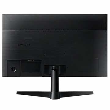 三星 SAMSUNG F24T350FHC 24吋平面顯示器 窄邊框設計