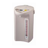 虎牌微電腦4段溫控電氣熱水瓶4.0L