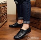雨鞋男低筒短筒防水釣魚鞋仿皮鞋厚底防滑膠鞋廚房工作鞋廚師鞋(中秋禮物)