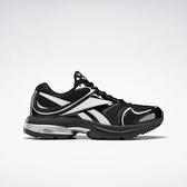 Reebok Rbk Premier Roa-05 [G58598] 男女鞋 運動 休閒 經典 復古 舒適 穿搭 黑 白