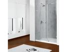 【麗室衛浴】美國KOHLER  MEMOIRS系列 K-36979T-L-SHP 一字型 一固一活 兩片 外開式 目錄及說明書