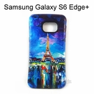 【Shellstyle】減震防撞殼 [06] Samsung G9287 Galaxy S6 Edge Plus