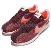 【五折特賣】Nike 休閒鞋 Wmns Roshe LD-1000 紫 白 運動鞋 流行 女鞋【PUMP306】 819843-602