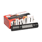 [Bushcraft-essentials] BE 防水手動點火器 (IPX8) (BCE-032)
