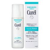 Curel珂潤 保濕化粧水III(潤澤)150ml 【康是美】