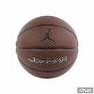 NIKE 籃球 JORDAN LEGACY 8P 球類用具 - JKI0285807