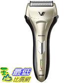 [106東京直購] IZUMI 泉精器製作所 VIDAN IZF-V56 N 100-240V 4枚刃 電動 刮鬍刀