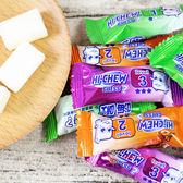 森永-嗨啾謎樣軟糖3000g【0228零食團購】GC226-5