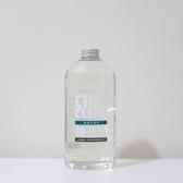 【淨毒五郎】碗盤清潔劑補充瓶1000ml-3入組