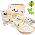 甜河谷 四神の養生粉(15包/盒)-波比元氣
