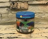 【西高地水族坊】宗洋公司代理 NEW LIFE Spectrum營養加倍中型海水魚 淡水魚飼料2mm 250g