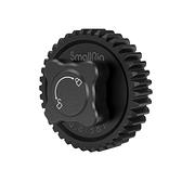 【南紡購物中心】SmallRig 3285 M0.8-38T 齒輪 導輪