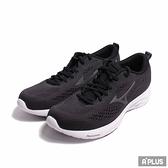 MIZUNO 男 慢跑鞋 WAVE REVOLT 2 路跑-J1GC218113