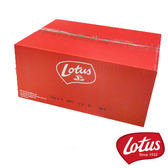 比利時【Lotus】薄餅 GALETTE FINE  /一箱入