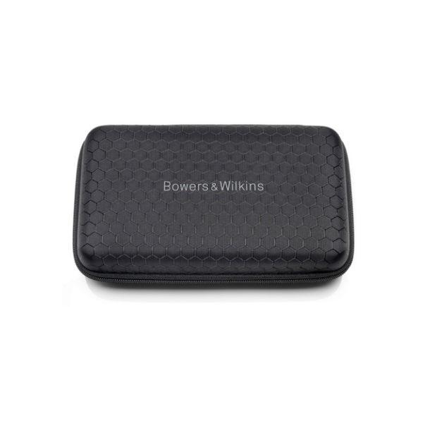 【A Shop】B&W Bowers & Wilkins T7 Case 原廠硬殼攜行包