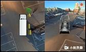 神盾ABW-引導者 ADAS_智慧駕駛輔助系統_內輪差偵測碰撞預警_LCA變道輔助