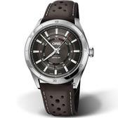 Oris豪利時ARTIX GT機械錶 0173577514153-0752109FC
