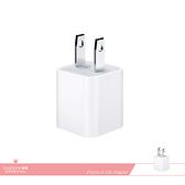 APPLE蘋果適用 5W USB 旅行用充電器