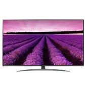 (含標準安裝) LG 55吋一奈米4K電視金屬無邊框55SM8100PWA 『農曆年前電視訂單受理至1/17 11:00』