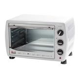 【中彰投電器】SUNHOW上豪(18L)電烤箱,OV-1820【全館刷卡分期+免運費】