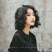 髪箍成人韓國簡約寬邊壓髪帶時尚可愛蝴蝶結髪卡頭飾頭箍女 道禾生活館