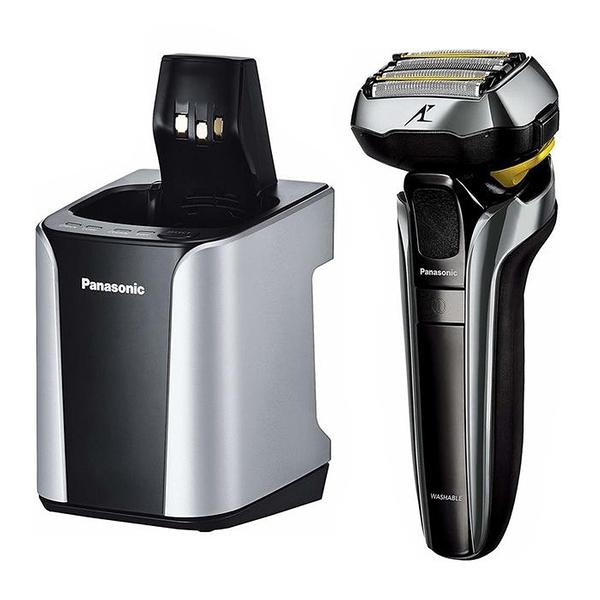 國際 Panasonic 日本製頂級電動刮鬍刀 ES-LV9E