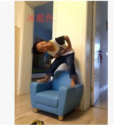 兒童小沙發毛絨寶寶公主凳子可愛卡通沙發懶人沙發兒童-炫彩腳丫折扣店
