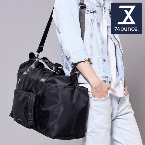 74盎司 Further 大旅行袋[TG-229]