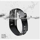 現貨 手環 M2智慧手環測睡眠監測老人健康手錶防水計步智慧手環  母親節禮物