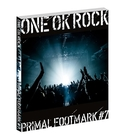 ONE OK ROCK 「PRIMAL ...