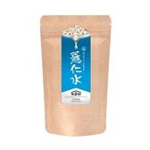 纖Q好手藝-薏仁水(沖泡式)*30入/包