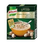 康寶奶油風味經典蕈菇濃湯二人份【愛買】