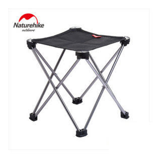 Naturehike NH 摺疊椅(中) 釣魚椅 摺疊椅
