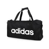 ADIDAS 裝備袋 (旅行袋 運動袋 肩背包 愛迪達≡體院≡