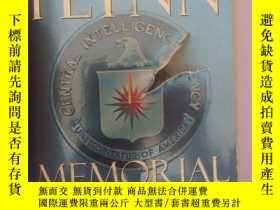 二手書博民逛書店美國對陣亡戰士的紀念日罕見memorial day(英文原版熱血