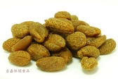 【吉嘉食品】化核增城橄欖(無籽) 500公克 [#500]{MR61}