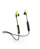 森海塞爾 SENNHEISER CX SPORT 運動型耳道式無線藍牙耳機