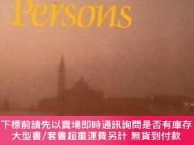 二手書博民逛書店Reasons罕見And PersonsY464532 Derek Parfit Oxford Univers