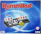 【哿哿】拉密(以色列麻將)大型版 Rummikub XXL- 中文正版桌上遊戲《熱門益智遊戲》