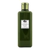 ORIGINS品木宣言Dr. WEIL青春無敵健康光潤機能水(200ml)