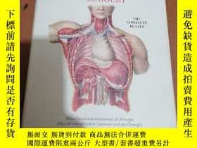 二手書博民逛書店Atlas罕見human anatomy and surgeryY23282 Atlas human anat