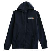 Nike AS M NSW HBR HOODIE FZ FLC  連帽外套 928704451 男 健身 透氣 運動 休閒 新款 流行