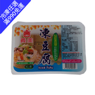 任-義美 凍豆腐(260g/盒)(純素)