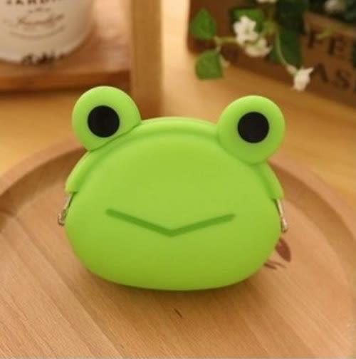 【可愛動物零錢包-J款】/入~~喜糖盒禮物盒包裝送客禮姊妹禮首飾盒