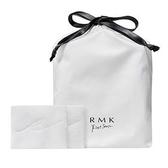 RMK  柔膚化妝棉  (一盒72入) (台灣專櫃正貨)【芭樂雞】