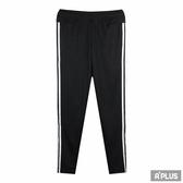 Adidas 男 M ID TIRO CLASS 愛迪達 運動棉長褲(薄) - CW3244